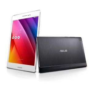 Tablet ASUS ZenPad S 8.0 Z580CA - 64GB