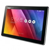 Tablet Asus ZenPad 10 Z300CL 4G LTE - 32GB