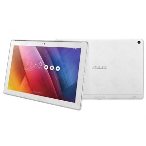 Tablet Asus ZenPad 10 Z300CG 3G - 16GB