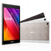 Tablet Asus ZenPad 8.0 Z380C WiFi - 16GB