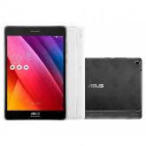 Tablet Asus ZenPad S 8.0 Z580C WiFi - 16GB