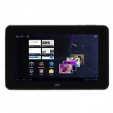 Tablet AOC MW0712 - 8GB