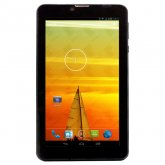 Tablet Genix G321 3G - 8GB