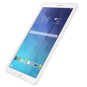 Samsung Galaxy Tab E 9.6 WiFi SM-T560 - 8GB