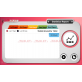 i-Life Kids Tab 7 3G - 8GB