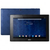 Tablet Acer Iconia Tab 10 A3-A30 - 16GB