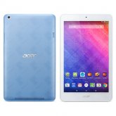 Acer Iconia One 8 B1-820 - 16GB