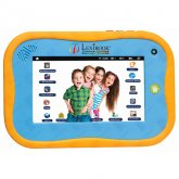 Lexibook Tablet Junior Power Touch - 4GB