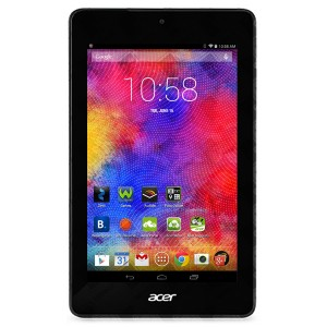 Acer Iconia One 7 B1-750 WiFi - 16GB