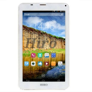 Tablet Hiro 7032-N 3G - 8GB
