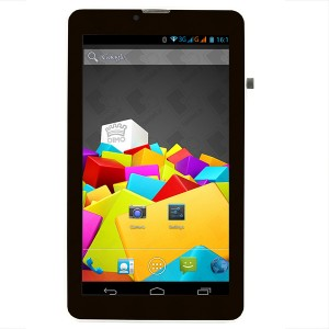 Tablet Dimo 7782 3G - 8GB