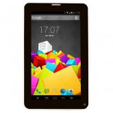 Tablet Dimo 706A - 8GB
