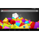 Tablet Dimo 706C - 8GB