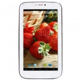 Tablet Dimo D33 - 4GB