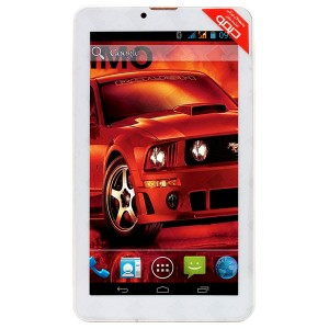 Tablet Dimo D35 - 4GB