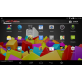 Tablet Dimo 706B - 8GB