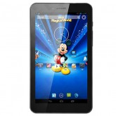 Tablet Tonb GPT-730 3G - 8GB