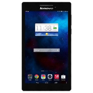 Tablet Lenovo TAB 2 A7-10 F WiFi - 8GB