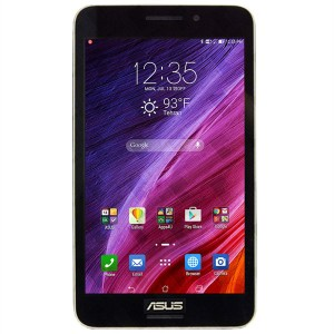 Tablet Asus Fonepad 7 FE375CL 4G LTE - 32GB