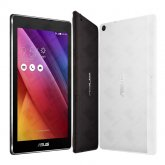 Tablet Asus ZenPad C 7.0 Z170MG 3G - 16GB