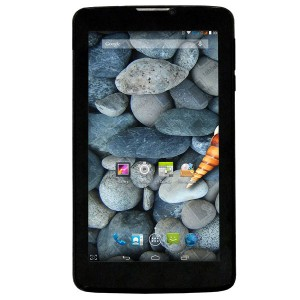Tablet Pariz PA7210 3G - 8GB