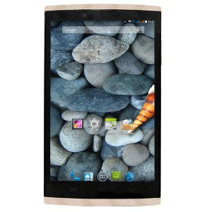 Tablet Pariz PA7420 3G - 16GB