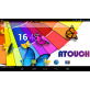 ATouch A701 - 4GB