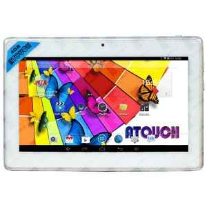 ATouch A707 WiFi - 4GB
