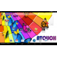 Tablet ATouch A707 WiFi - 4GB