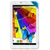 Tablet ATouch A739i - 8GB