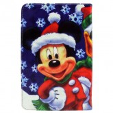 Mickey Mouse 7 inch Tablet Case