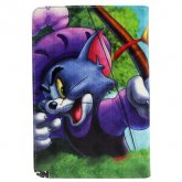 Tom & Jerry 7 inch Tablet Case