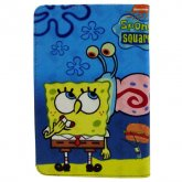 SpongeBob SquarePants 7 inch Tablet Case