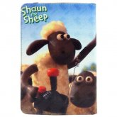 Shaun the Sheep 7 inch Tablet Case