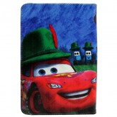 Disney Cars 7 inch Tablet Case