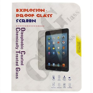 Glass Screen Protector For Tablet Asus Fonepad 8 FE380CG