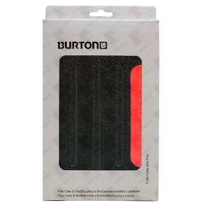 Burton Jelly Folio Cover For Tablet Asus Fonepad 7 FE375CL 4G LTE