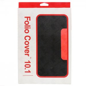 Jelly Folio Cover For Tablet Lenovo TAB 2 A10-70