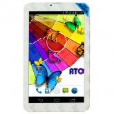 Tablet ATouch A929 - 8GB