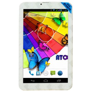 ATouch A929 - 8GB