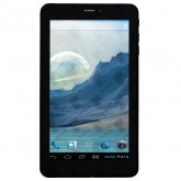Tablet MTK Tab M80 - 4GB