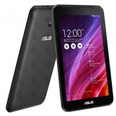 Tablet ASUS MeMO Pad 7 ME70C WiFi - 8GB