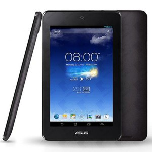 ASUS MeMO Pad HD 7 ME173X WiFi - 8GB