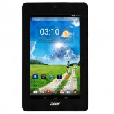 Acer Iconia One 7 B1-730-14BP WiFi - 8GB