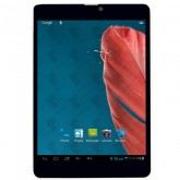 Tablet XTouch PF81 3G - 8GB