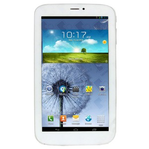 Tablet FunTab PF738 3G - 8GB