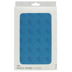 Folio Cover For Tablet Lenovo TAB 2 A7-10 F WiFi