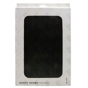 Folio Cover For Tablet Lenovo TAB 2 A10-70