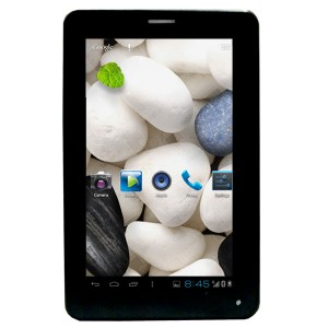 Tablet enet E737L 3G - 8GB