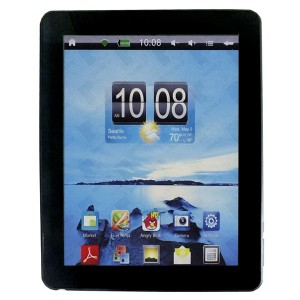 Tablet enet E937 3G - 16GB